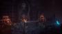 Conarium Steam Key screenshot 2