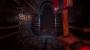 Conarium Steam Key screenshot 4