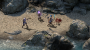 Pillars of Eternity - Definitive Edition Steam Key screenshot 2
