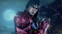 Tekken 7 Steam Key screenshot 2