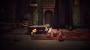 Little Nightmares Complete Edition Steam Key screenshot 1