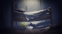 Little Nightmares Complete Edition Steam Key screenshot 2
