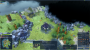 Northgard PC Digital screenshot 2