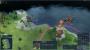 Northgard PC Digital screenshot 5