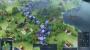 Northgard PC Digital screenshot 1