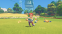 My Time at Portia Steam Key screenshot 2