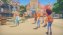 My Time at Portia Steam Key screenshot 5