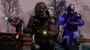 XCOM® 2 Collection Steam Key screenshot 2