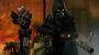 XCOM® 2 Collection Steam Key screenshot 3