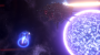 Stellaris: Apocalypse Steam Key screenshot 3