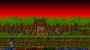 ELF Steam Key screenshot 1