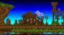 ELF Steam Key screenshot 2