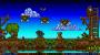 ELF Steam Key screenshot 3