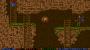 ELF Steam Key screenshot 5
