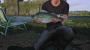 Euro Fishing: Ultimate Edition Steam Key screenshot 1
