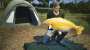 Euro Fishing: Ultimate Edition Steam Key screenshot 4
