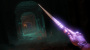Underworld Ascendant Steam Key screenshot 1