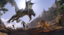 The Elder Scrolls® Online: Elsweyr Pre-Order Official website Key screenshot 4