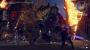 GOD EATER 3 Steam Key screenshot 1