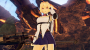 GOD EATER 3 Steam Key screenshot 2