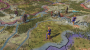 Imperator: Rome - Pre-Order Steam Key screenshot 1