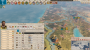 Imperator: Rome - Pre-Order Steam Key screenshot 3