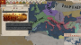 Imperator: Rome - Pre-Order Steam Key screenshot 4