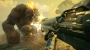 Rage 2 Pre-Order Bethesda.net Key screenshot 4