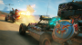Rage 2 Pre-Order Bethesda.net Key screenshot 5