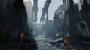 Wolfenstein: Youngblood - Pre Order Steam Key screenshot 2