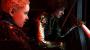 Wolfenstein: Youngblood - Pre Order Steam Key screenshot 4
