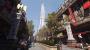 Wolfenstein: Youngblood - Pre Order Steam Key screenshot 5