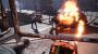 Wolfenstein®: Cyberpilot™ - Pre Order Steam Key screenshot 1