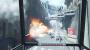 Wolfenstein®: Cyberpilot™ - Pre Order Steam Key screenshot 2