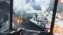 Wolfenstein®: Cyberpilot™ - Pre Order Steam Key screenshot 3