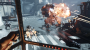 Wolfenstein®: Cyberpilot™ - Pre Order Steam Key screenshot 4
