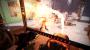 Wolfenstein®: Cyberpilot™ - Pre Order Steam Key screenshot 5