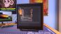 PC Building Simulator Steam Key screenshot 3