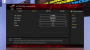 PC Building Simulator Steam Key screenshot 5