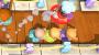 Overcooked! 2 - Surf 'n' Turf Steam Key screenshot 3
