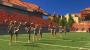 Cities: Skylines - Campus Steam Key screenshot 1
