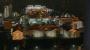 Cities: Skylines - Campus Steam Key screenshot 3
