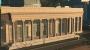 Cities: Skylines - Campus Steam Key screenshot 4