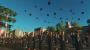 Cities: Skylines - Campus Steam Key screenshot 5