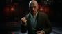 Vampire: The Masquerade® - Bloodlines™ 2 - Pre-Order Steam Key screenshot 1