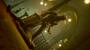 Vampire: The Masquerade® - Bloodlines™ 2 - Pre-Order Steam Key screenshot 2