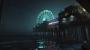 Vampire: The Masquerade® - Bloodlines™ 2 - Pre-Order Steam Key screenshot 3