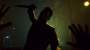 Vampire: The Masquerade® - Bloodlines™ 2 - Pre-Order Steam Key screenshot 4