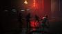 Vampire: The Masquerade® - Bloodlines™ 2 - Pre-Order Steam Key screenshot 5