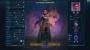 Age of Wonders: Planetfall Pre-Order Steam Key screenshot 1